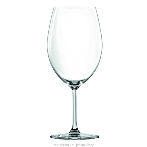 Anchor Hocking A931183 Glass, Wine