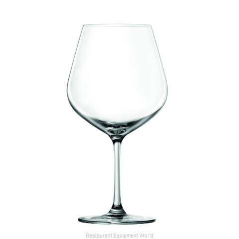 Anchor Hocking A932895 Glass, Wine
