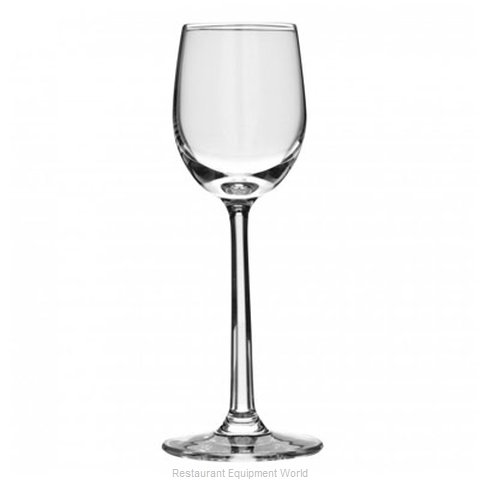 Anchor Hocking A933031 Glass, Cordial / Sherry