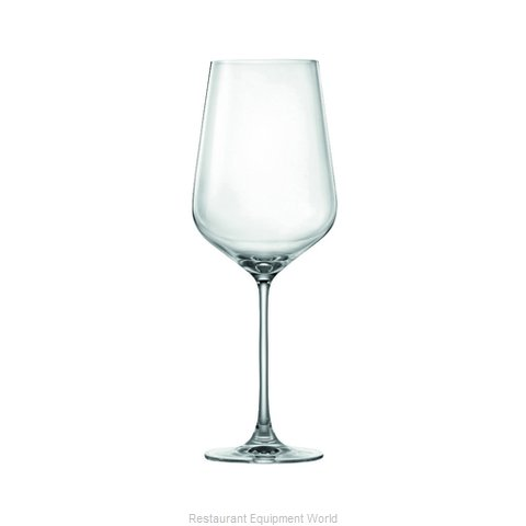 Anchor Hocking A934183 Glass, Wine
