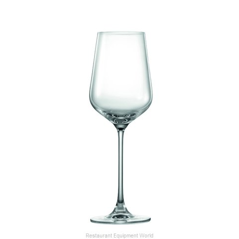 Anchor Hocking A934189 Glass, Wine