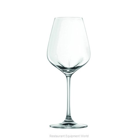 Anchor Hocking A935090A Glass, Wine