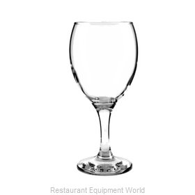 Anchor Hocking H001420 Glass Wine