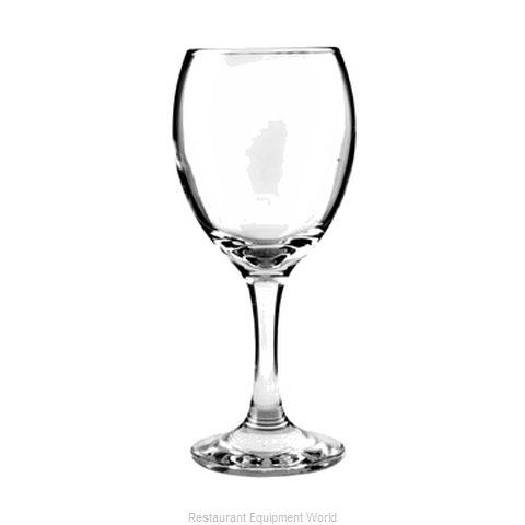 Anchor Hocking H001421 Glass, Wine (Magnified)