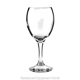 Anchor Hocking H001421 Glass, Wine