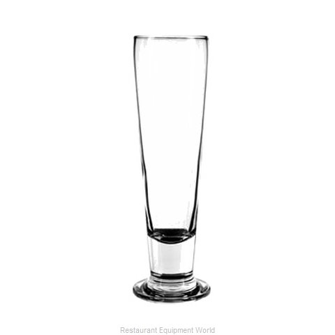 Anchor Hocking H023202 Beer Glass