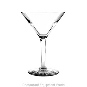 Anchor Hocking H037491 Glass, Cocktail / Martini