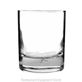 Anchor Hocking H054504 Glass, Old Fashioned / Rocks