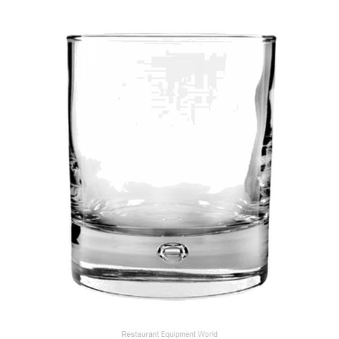 Anchor Hocking H054539 Glass, Old Fashioned / Rocks