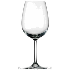 Anchor Hocking S1000001 Glass Wine