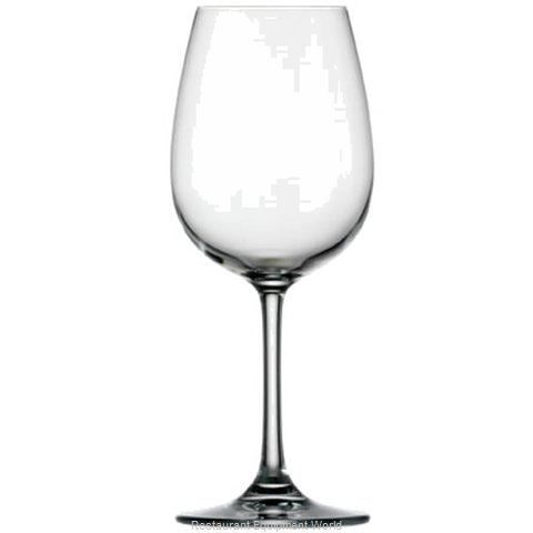 Anchor Hocking S1000002 Glass Wine