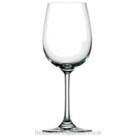 Anchor Hocking S1000003 Glass Wine