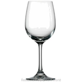 Anchor Hocking S1000004 Glass Wine