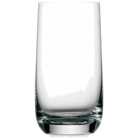 Anchor Hocking S1000009 Glass Water