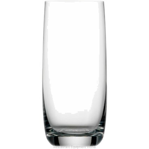 Anchor Hocking S1000012 Glass Water