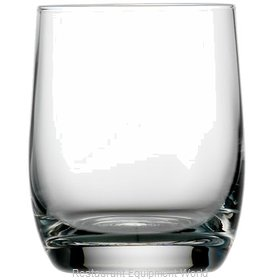 Anchor Hocking S1000014 Glass Old Fashioned