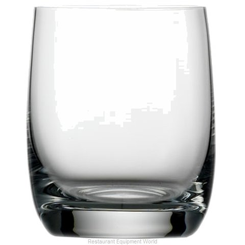 Anchor Hocking S1000015 Glass Old Fashioned
