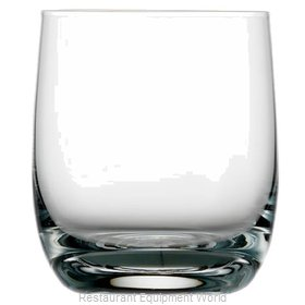 Anchor Hocking S1000016 Glass Old Fashioned