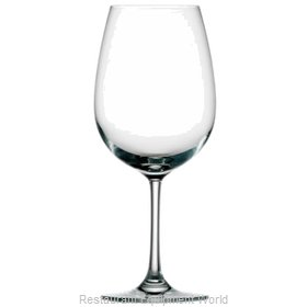 Anchor Hocking S1000035 Glass Wine