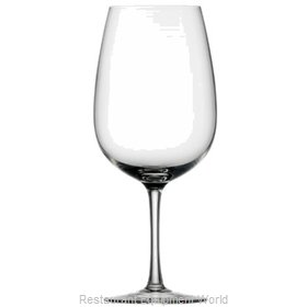Anchor Hocking S1000037 Glass Wine