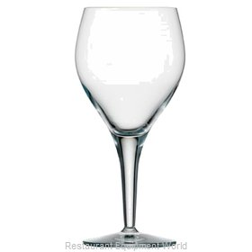 Anchor Hocking S1030001 Glass Wine