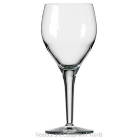 Anchor Hocking S1030002 Glass Wine