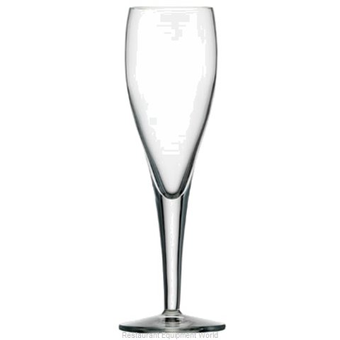 Anchor Hocking S1030007 Glass Champagne