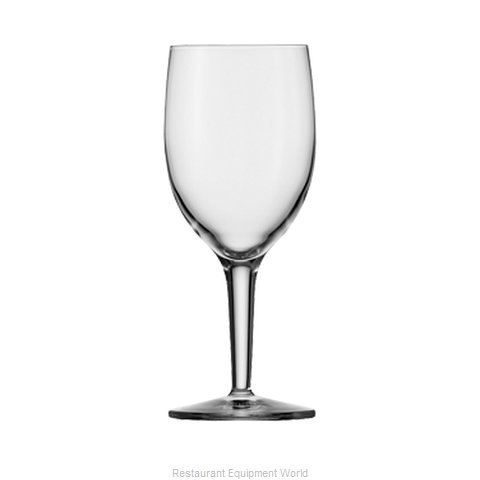 Anchor Hocking S1030011 Glass Goblet