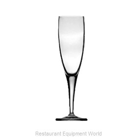 Anchor Hocking S1030017 Glass Champagne