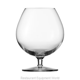 Anchor Hocking S1030018 Glass Brandy