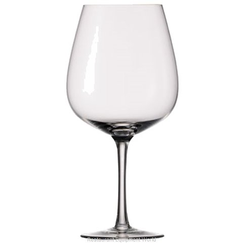 Anchor Hocking S1400000 Glass Wine
