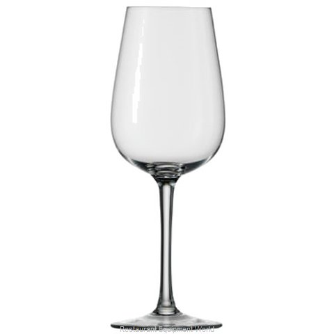 Anchor Hocking S1400002 Glass Wine
