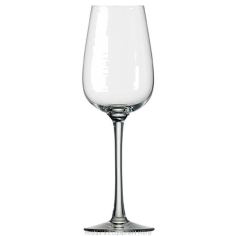 Anchor Hocking S1400004 Glass Wine