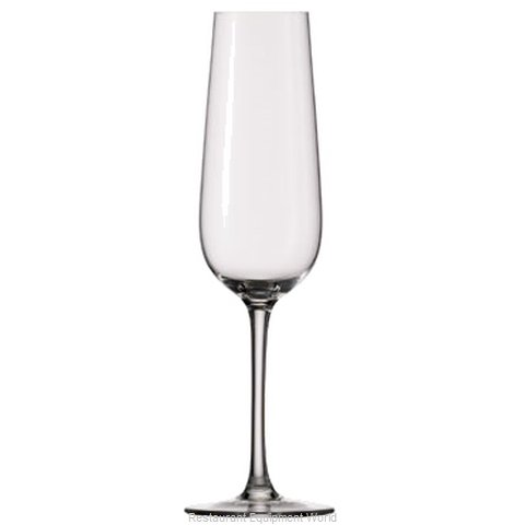 Anchor Hocking S1400007 Glass Champagne