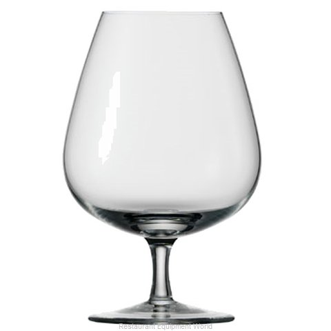 Anchor Hocking S1400018 Glass Brandy