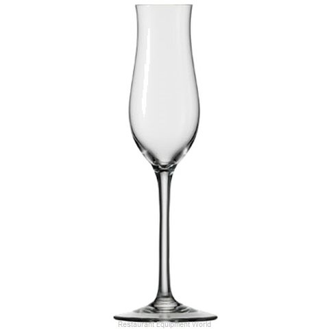 Anchor Hocking S1400026 Glass Cordial