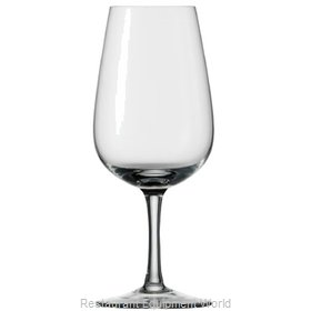 Anchor Hocking S1400031 Glass Wine