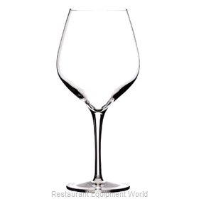 Anchor Hocking S1470000 Glass Wine