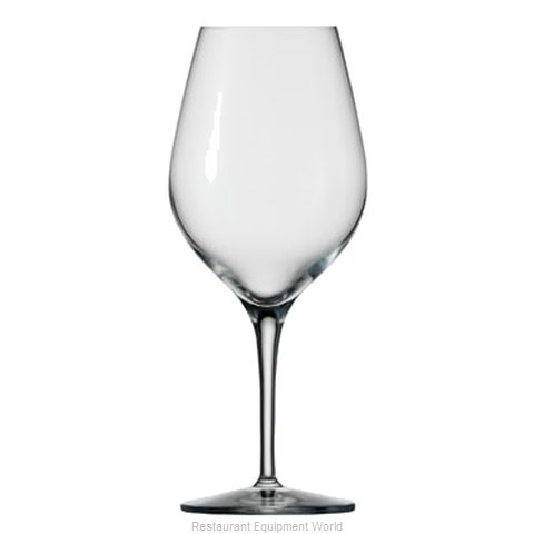 Anchor Hocking S1470001 Glass Wine