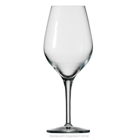 Anchor Hocking S1470002 Glass Wine
