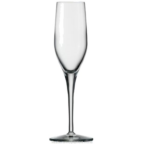 Anchor Hocking S1470007 Glass Champagne
