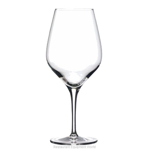 Anchor Hocking S1470035 Glass Wine (Magnified)