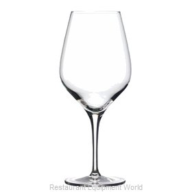 Anchor Hocking S1470035 Glass Wine