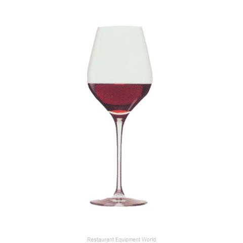 Anchor Hocking S1490001 Glass Wine