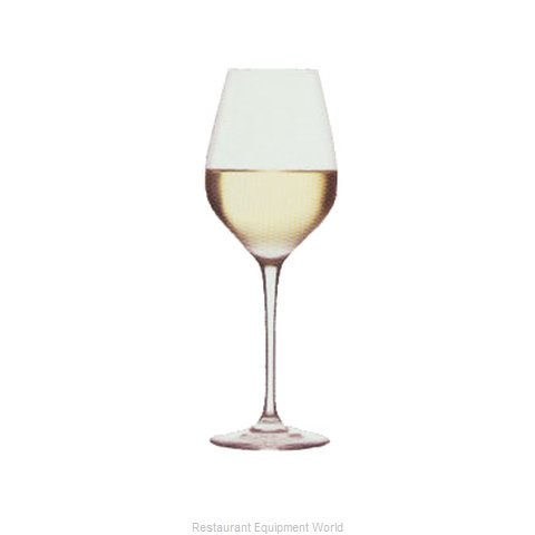 Anchor Hocking S1490002 Glass Wine