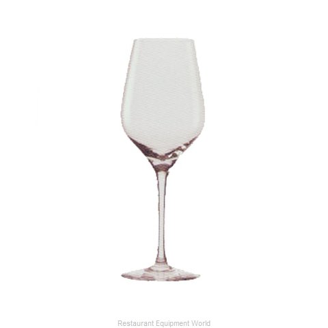 Anchor Hocking S1490003 Glass Wine