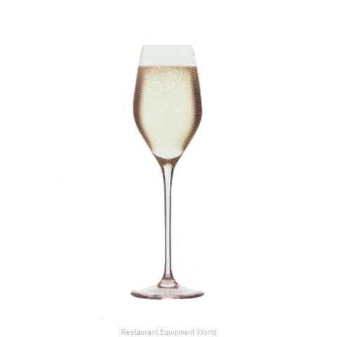 Anchor Hocking S1490029 Glass Champagne