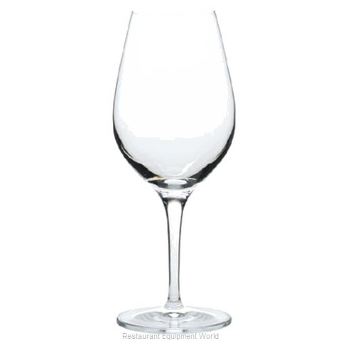 Anchor Hocking S1500031 Glass Wine