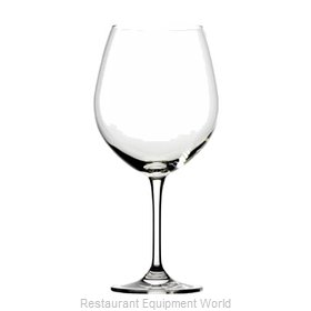 Anchor Hocking S1800000 Glass Wine