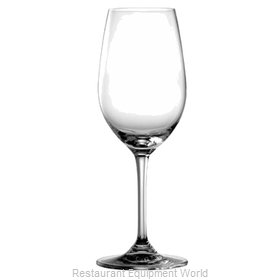 Anchor Hocking S1800002 Glass Wine